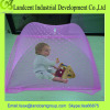 Fold Baby Mosquito Net, Umbrella Baby Mosquito Net