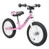 Tauki TM Balance Bike No-pedal Training Bikes for Toddlers