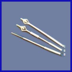 Disposable One-time cervical sampler