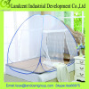 pop up foldable bed net,mosquito net