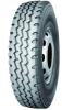 TBR tyre truck tyre bus tire Ltr tire heavy duty truck tyre 6.50R16 7.00R16 7.50R16 8.25R16 8.25R20 9.00R20 10.00R20