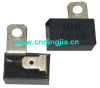 CONDENSER-IGNITION COIL 93740919 FOR DAEWOO MATIZ 0.8