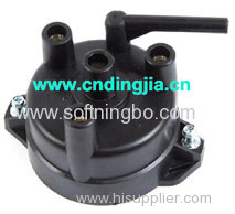 CAP-DISTRIBUTOR 93740943 / 32910 FOR DAEWOO MATIZ