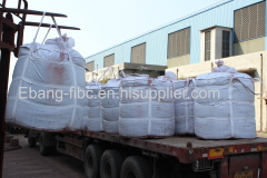 Good quality Peat 100% new PP fibcs