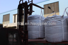 tombarthite soil transport packing pp woven bag