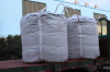 1000kgs Virgin PP Flexible Big Bag for laumontite