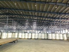 lead zinc ore packing container FIBC