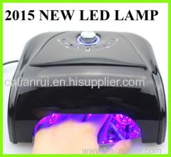 2015 36W Detachable Nail Art LED Lamp