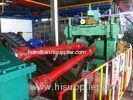 ball grinding machine ball grinder machine