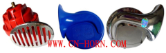 Ruian Expanding Automobile Parts CO.,Ltd