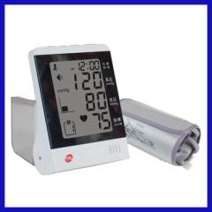 Digital hospital blood pressure monitor
