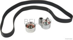 Timing belt transmission kit for LEXUS