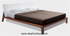 Modern bed modern style bedroom furniture