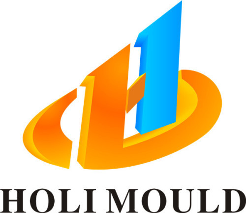 Xiamen Holi Mould Co.,LTD