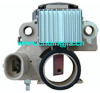 REGULATOR A -ALTERNATOR 93740980 FOR DAEWOO MATIZ