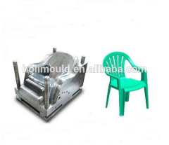 Chair 2015 Hot Sale Used Plastic Mould For Sales
