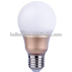 Manufature Led Bulb Lamp China Supplier
