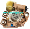 REGULATOR A -ALTERNATOR 93740810 FOR DAEWOO MATIZ