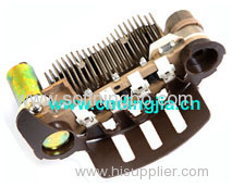 RECTIFIER A -ALTERNATOR 93740981 FOR DAEWOO MATIZ