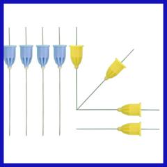 Disposable Medical Dental Needles