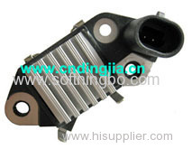 REGULATOR A -ALTERNATOR 93740796 FOR DAEWOO MATIZ