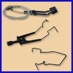 hospital use Ophthalmic Speculum