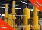air purification Filters natural gas filter separator