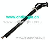 TUBE A-FUEL FILLER 96320241 / 96320260 FOR DAEWOO MATIZ 0.8