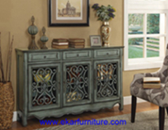 Living room table side table console table
