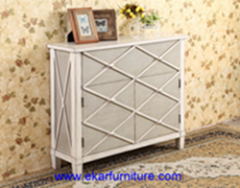 Entrance table side table console table
