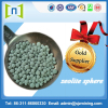 mining products Clinoptilolite zeolite