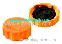 CAP-SURGE TANK . WATER 96293957 / 96420303 / 90409256 / 96536649 FOR DAEWOO MATIZ 0.8 -1.0