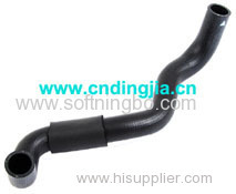 HOSE-RADIATOR . LOWER 96322908 FOR DAEWOO MATIZ 0.8