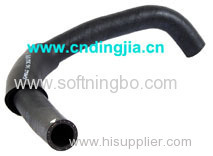 HOSE-WATER PIPE 96314176 FOR DAEWOO MATIZ 0.8