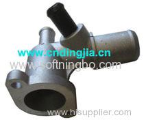 CAP A-WATER INLET 96320215 FOR DAEWOO MATIZ 0.8 - 1.0