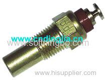 SENSOR A-WATER TEMP 96177604 / 1T1105 / 53-7666 FOR DAEWOO MATIZ 0.8 - 1.0