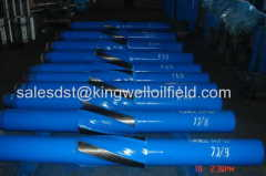 API Standard Drilling Stabilizer for Oilfield