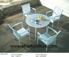 Garden dining set garden chair for sale teak dining table Garden dining set garden chair for sale teak dining table