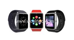 Phne call GSM smart watch smart watch