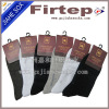 men business ankle socks