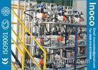 Water Treatment Self Cleaning Modular Filtration System Of Offshore Project