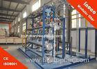 Water Purification Systems / Automatic Cleaning Modular Filtration System