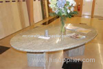 beautiful granite table top with best price for sale