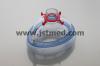 Disposable Anesthesia Mask (AIR CUSHION MASK)