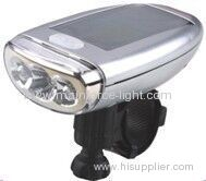 Bicycle LED Light SET