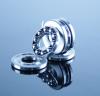 Miniature thrust bearing F3- 8M
