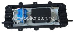 FTTH Passive Optical Closure Splitter Module