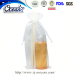 50ml 100ml home decor reed diffuser leeds promotional items