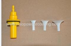 Electrode Holder X1 F SP 2322529