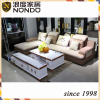 Office sofa fabric sofa